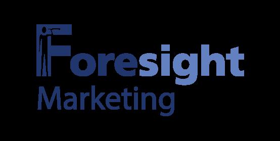 Foresight Marketing